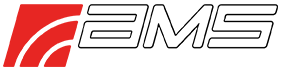 Logo-AMS Performance